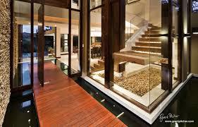 architecture houses interior. Unique Architecture Related  Intended Architecture Houses Interior