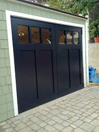 barn garage doors for sale. Carriage Style Garage Doors Prices Door Craftsman Swing Out . Barn For Sale O