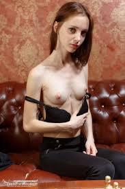 Skinny Teen Lapa Poses Totally Naked Erotic Pics Full Hd