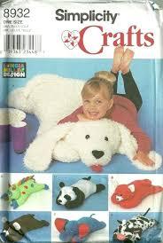 enjoyable plush animal rug stuffed