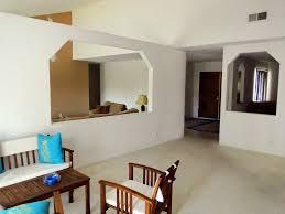 astonishing decoration open wall between kitchen and living room open wall between kitchen and living room astonishing design