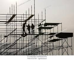 Scaffold Builders Scaffold Builders 1 24 2017 Newsworthy Images At Age