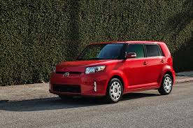 2018 scion xd. brilliant 2018 2015 scion xb 7217 intended 2018 scion xd