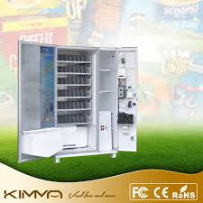 Corn Vending Machine Awesome Corn Vending Machine Wholesale Machine Suppliers Alibaba
