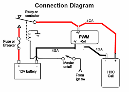 pwm v plans parts list board layout and schematic i get a lot of email asking how to adjust this thing out an oscilloscope to be honest the only reason i use a scope is to adjust the frequency to