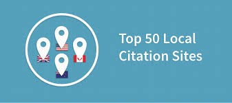 Local Citation Sites Top 50 For Usa Uk Canada Australia