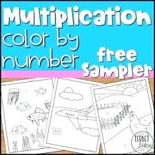 All coloring pages are free to print and to duplicate for home or classroom use. Coloring Pages Kids Unique Multiplication Queens Sheets Sumnermuseumdc Org