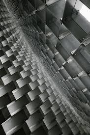 Patterns Architecture Amazing Ideas