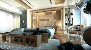 master bedroom with open bathroom. Open Bedroom Bathroom Design Themes Amazing With Teenage Girl . Master E
