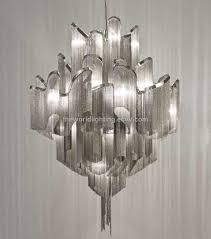 ceiling lights modern chain chandelier round silver chandelier gold chandelier light swarovski crystal chandelier from
