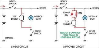wiring diagram car light wiring image wiring diagram car headlight wiring diagram car auto wiring diagram database on wiring diagram car light