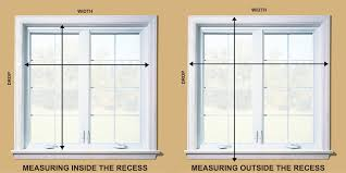 Window Treatment Installation Service  South East Installation Window Blinds Installation Services