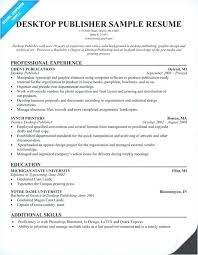How Tomake Resume Sample 2 How To Make Resume Template On Word
