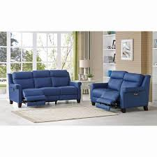home theater recliners costco leather sectional couch with usb port samu0027s club franklin power theatre recliner leather sectional couches u64 sectional