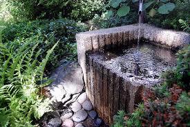 japanese garden basin jpg
