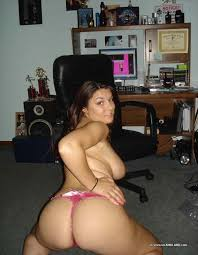 Homemade Big Ass Brunette Best Xxx Photos Free Sex Pics And Hot Porn Images On