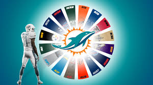 miami dolphins wallpapers hd pictures