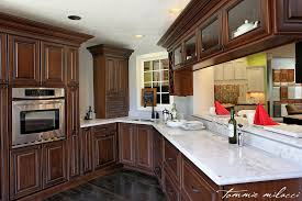 countertop colors match my cabinets
