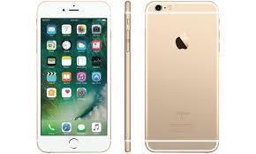 iphone refurbished. apple iphone 6, 6 plus, 6s, or 6s plus (gsm unlocked) iphone refurbished