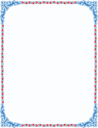 Small Picture Borders And Designs Coloring Coloring Pages