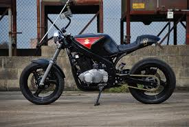 suzuki gs500 cafe racer by so low