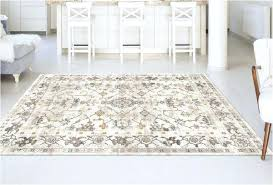 jc penneys area rugs jcpenney clearance inspirational