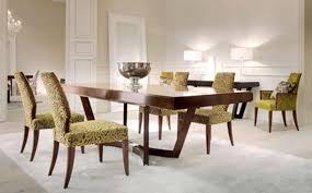 modern italian contemporary furniture design. fine modern design italian furniture amazing excellent ideas 3 on modern contemporary c