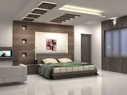 Master Bedroom Closet Design Master Bedroom Closet Design Fascinating Small Design Stunning