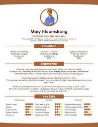 Pretty Resume Template Best Pretty Resume Template Download 48 Free Creative Cv Shalomhouseus