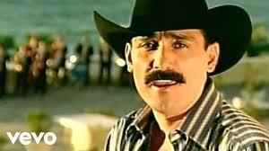 El Chapo De Sinaloa - La Noche Perfecta - YouTube