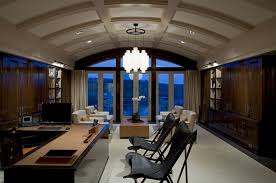 large home office desk. stylish large desks for home office desk dimensions