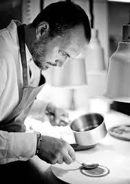 Cours De Cuisine Avec Le Chef 2 étoiles Christophe Aribert Maison