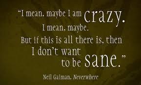 Neil Gaiman Quotes Impressive 48 Brilliant Neil Gaiman Quotes