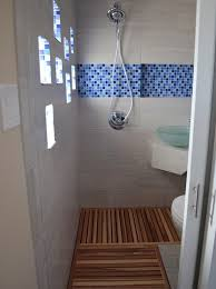 tiny house bathrooms. Tiny House Bathroom Designs That Will Inspire You - Microabode Bathrooms