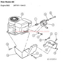 honda wave alpha wiring diagram honda discover your wiring universal ignition switch diagram