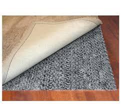 diy rug pad pads hardwood floors