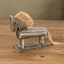 Compare Prices on <b>Antique</b> Horse Sculpture- Online Shopping/Buy ...