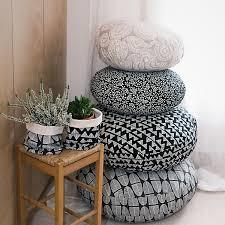 floor cushions. Exellent Floor Floor Cushions  Throughout D