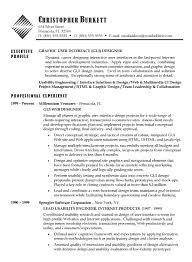 Software Developer Resume Example Resume For Software Developer