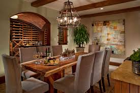 nice home dining rooms. Wine Room Furniture. Cellar With Dining Furniture N Nice Home Rooms O