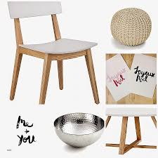 cool kitchen tables and chairs kmart b64d on creative furniture for small space with kitchen tables and chairs kmart