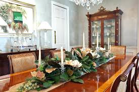 decorating ideas for dining room tables. Dining Room Table Centerpiece Decorating Ideas Decor Captivating For Tables
