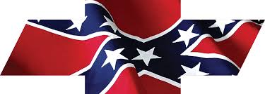 chevy logo with rebel flag. Interesting Flag Chevy Rebel Flag Best Picture Of Imagesco And Logo With
