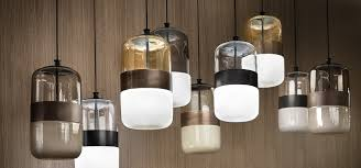 vistosi is an italian glass lighting manufacturer based in treviso italy elished in 1945 the company is named after its founder guglielmo vistosi