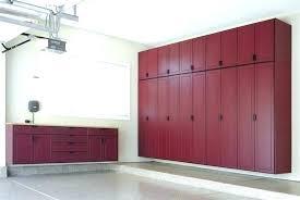 ikea garage storage cabinets modern a56