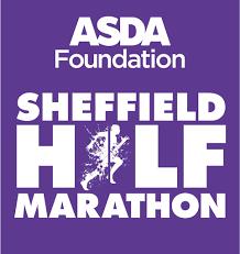 S&J Group Employees to Run Sheffield Half Marathon | Spear & Jackson Group