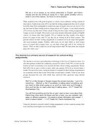 Informal Essay Example Andone Brianstern Co