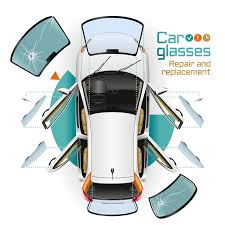 change auto glass mobile car glass repair and replacement fremont san jose san francisco