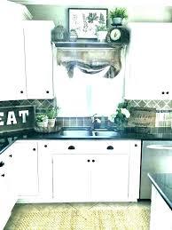 kitchen window treatments valances kitchen window decor treatments for kitchens valance ideas nice valances windows gar home ideas website minecraft house