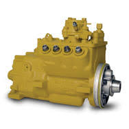 3208 caterpillar marine parts 3208 injection pump jpg
